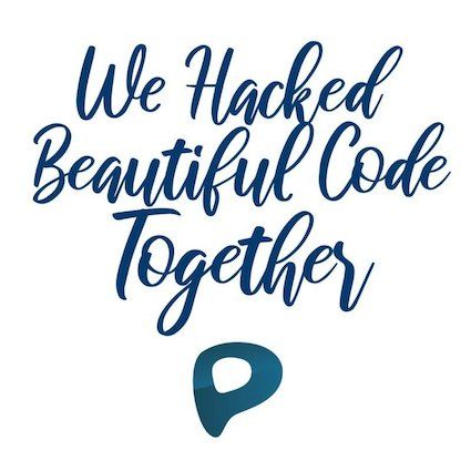 Plataformatec - we hacked beautiful code together
